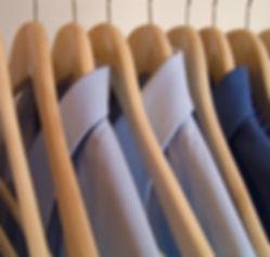 lavaggio,tende,tendaggi,milano,lavanderia,lavasecco,TO86,tappeti,wet clean,bovisa