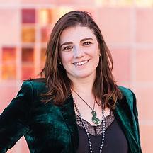 Brooke Jaffe-Headshot-SQUARE.jpg