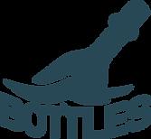 Bottles_Logo_SVG.png