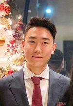Wing Leung Yu (Ferdi) - Headshot.jpg