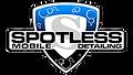 Spotless Mobile Detail Logo.png