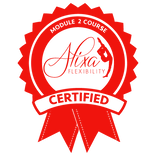 Module 2 Certification Logo.png