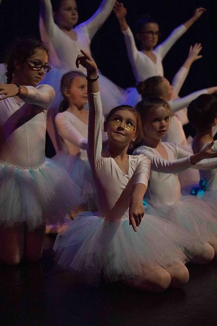 Dance lr (134 of 160).jpg