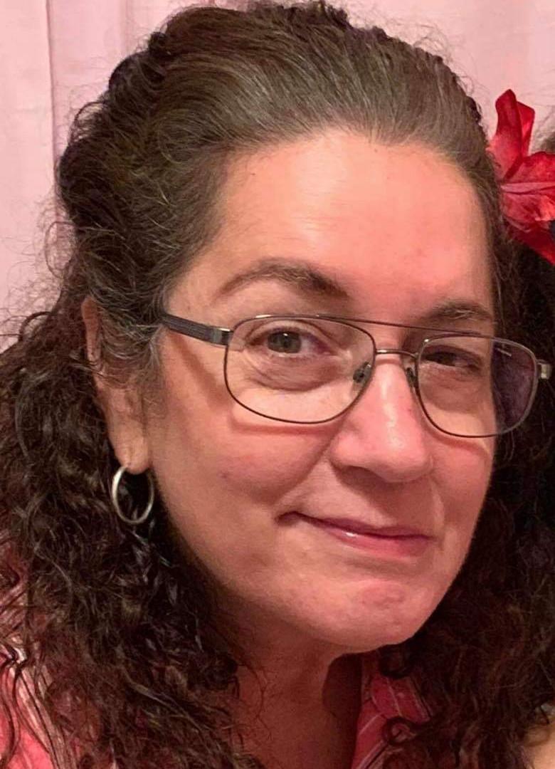 Liz Hernandez - Board Member