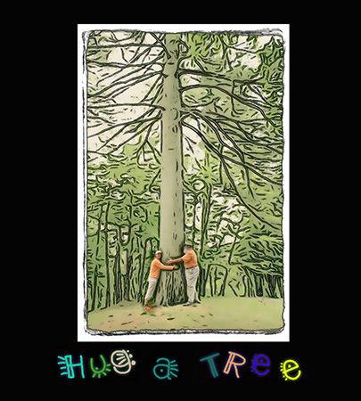 Clyde Niki jug a tree.jpg