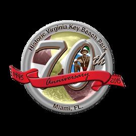 Virgina-Key-Beack-Park-Logo-300x300.png