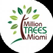 million_logo-150x150.png