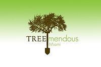 Treemendous Logo.jpg