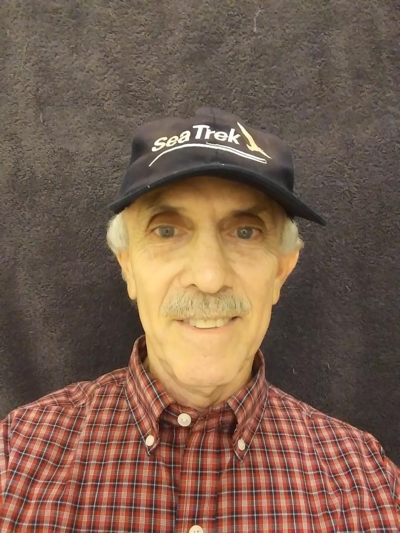 Leonard Goldstein - Board Member
