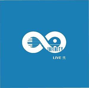 ピアノ尺八INFINITY LIVE弐