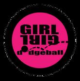 Dodgeball.logo1.png