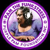 official-dj-purple-pam-2018_4.png