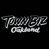 townbiz1.png