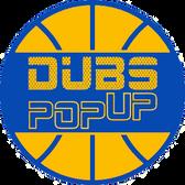 dubspopup1.png