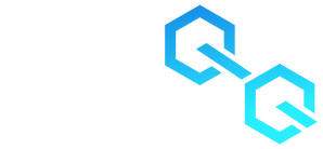 QueerGym_Logo1.png