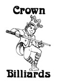 CrownBilliardsLogo1.jpg