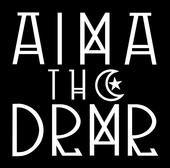 aima_logo1.png