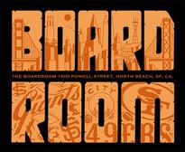 BOARD ROOM logo.jpg