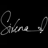 SIRENA_SANTABARBARA.png