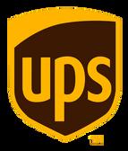 UPS_logo1.png