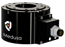 Medusa-Side-Product-image.png