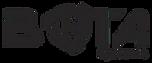 footer_logo_full_monoblack_230X96.png