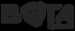 Bota LogoFull Mono Black (1).png