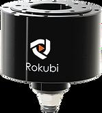 Rokubi-axial-1-2021.png