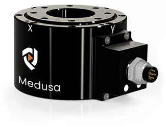 products_page_medusa-sideerimage.png