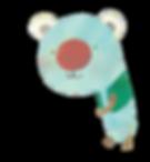 P熊_edited.png