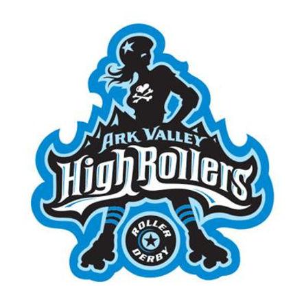 avhr logo.jpg