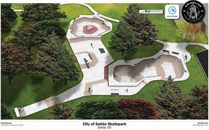 new skatepark.jpg
