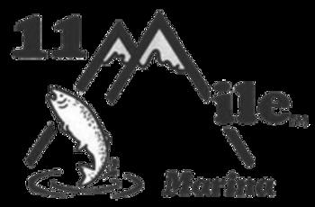 eleven-mile-logo-slimC.png