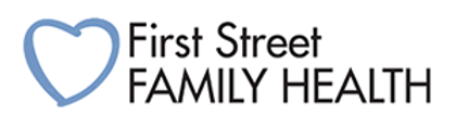 first street.png