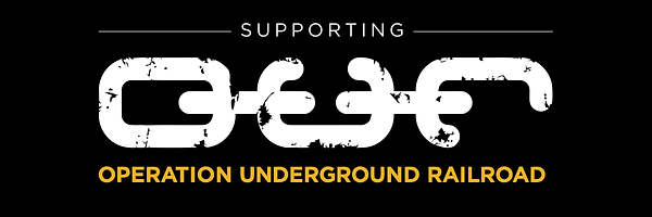 OUR-supporting  banner blk bckgrnd-WEBONLY (1) (002).png