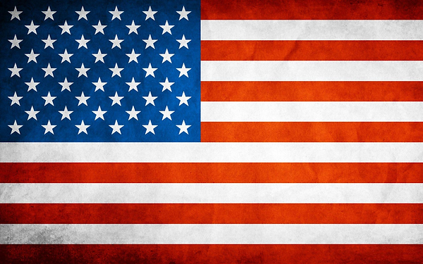 300 American Flag.png