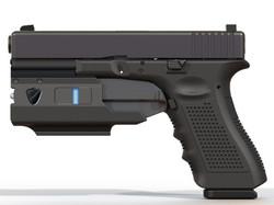 Biometric 2.jpg