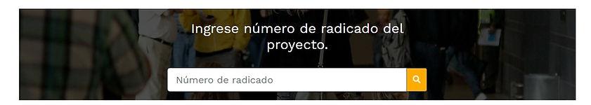 Radicado.jpg