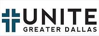 Unite Logo JPG.jpg