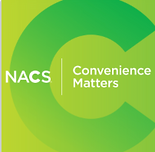 NACS, Convenience Matter Links to Gas Pos Podcast