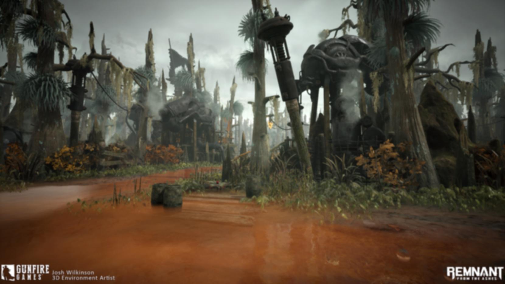 Wilkinson_Swamp_Island.png