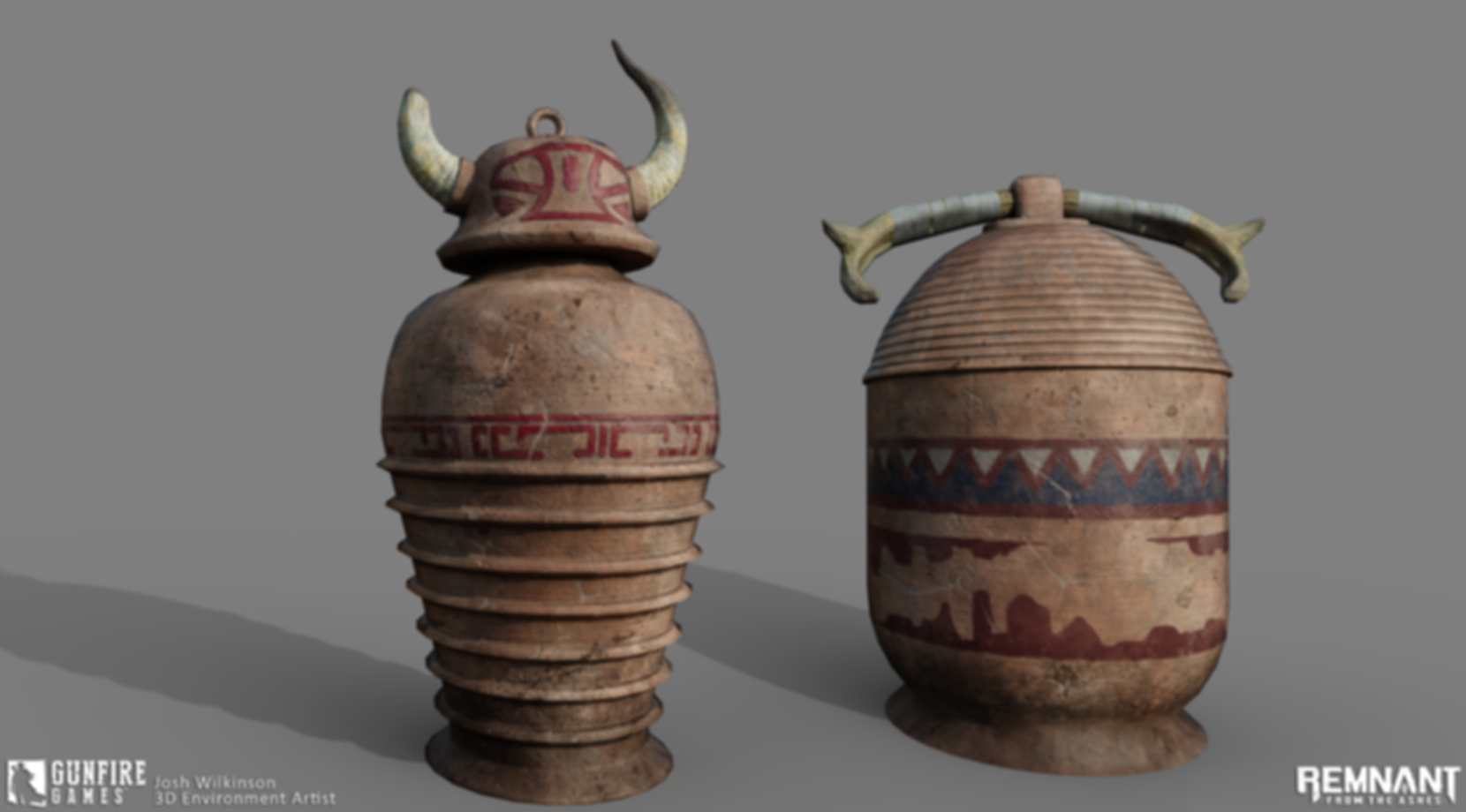 Wilkinson_Crypt_Vases.png