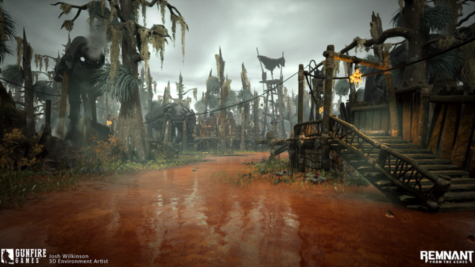Wilkinson_Swamp_Path.png