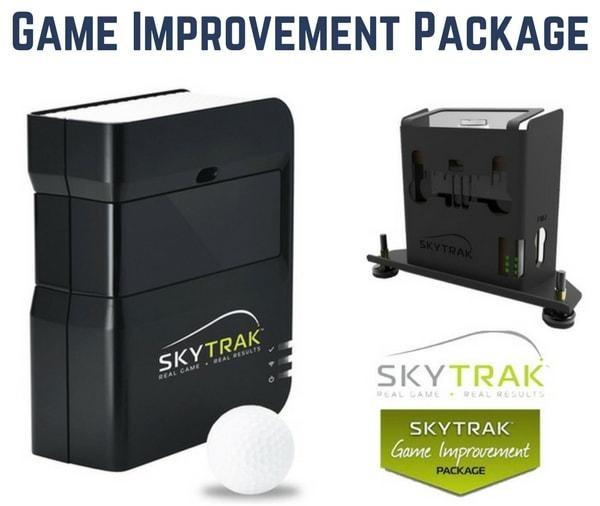 SkyTrak_Game_Improvement_Package_1_-min_