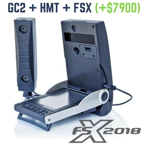 Foresight_FSX_Software_9_-min_1024x1024.