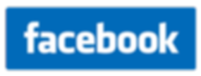 Official-Facebook-Logo.png