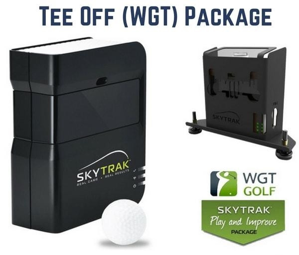 SkyTrak_WGT_Tee_Off_Play_Improve_Package
