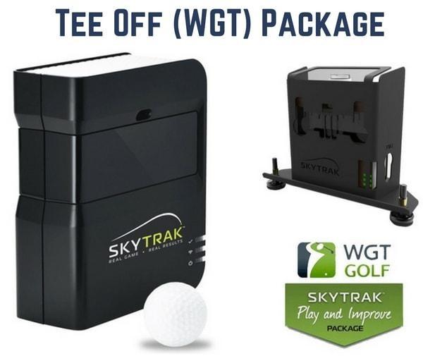 SkyTrak_WGT_Tee_Off_Play_Improve_Package