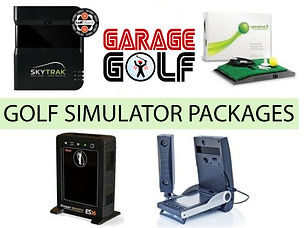 Golf_Simulators_For_Sale-min_large.jpg