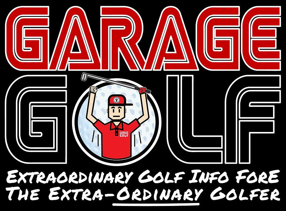 Final-Logo-Full-Garage-Golf-Logo-with-Sl